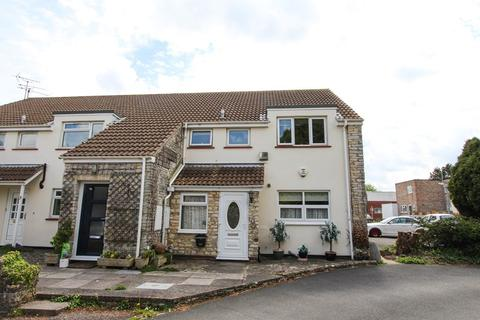 2 bedroom flat for sale - St. Marks Close, Keynsham, Bristol
