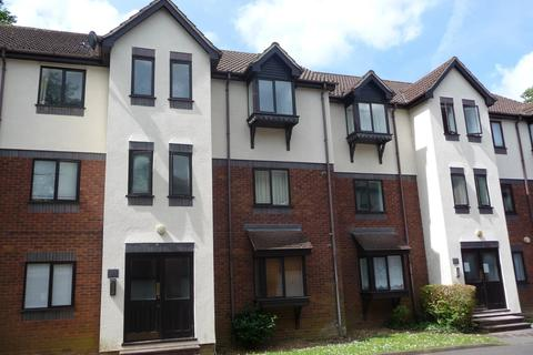 1 bedroom flat to rent - Shirley  Briarswood  UNFURNISHED