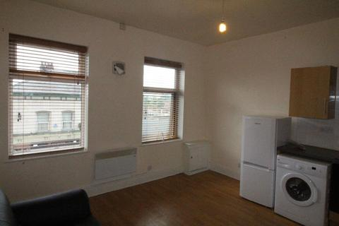 1 bedroom flat to rent - Breckfield Road North