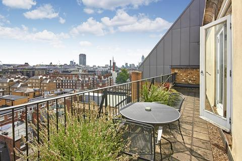 2 bedroom flat for sale - Artillery Mansions, 75 Victoria Street, Westminster, London