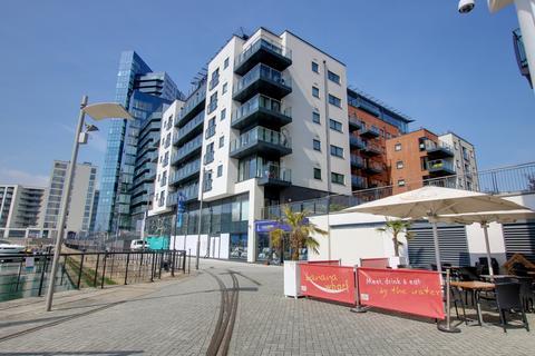 2 bedroom apartment for sale - The Blake Building, Ocean Village