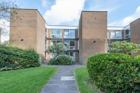 1 bedroom apartment for sale - Butler Close, Oxford, Oxfordshire