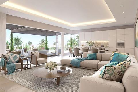 2 bedroom apartment - Pereybere, Mauritius