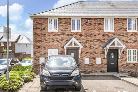 3 bedroom house for sale - Beaufort Place Orpington BR5