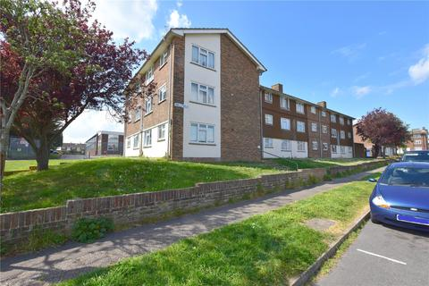 1 bedroom apartment for sale - Millfield, Sompting, West Sussex, BN15