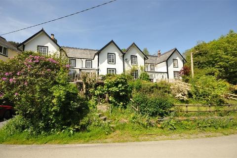2 bedroom terraced house for sale - Walton Terrace, Aberangell, Machynlleth, Gwynedd