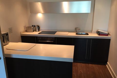 1 bedroom apartment for sale - Orion, 90 Navigation st , Birmingham   B5