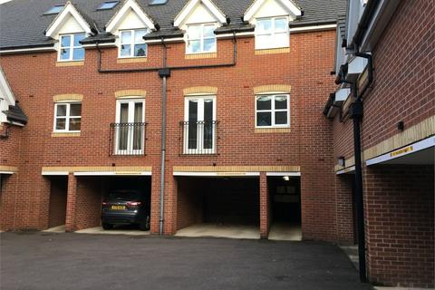 2 bedroom flat to rent - Park View Court, Wallbeck Close, Northampton