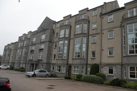 2 bedroom flat to rent - Ruthrieston Court, Riverside Drive, AB10