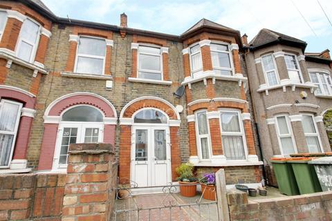 2 bedroom flat for sale - Gwendoline Avenue, Upton Park
