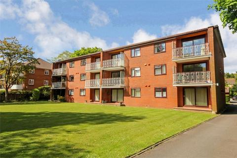 2 bedroom flat for sale - 39 West Cliff Road, BOURNEMOUTH, Dorset