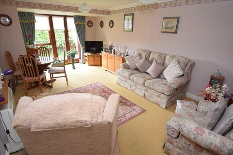 2 bedroom flat for sale - Oasis Court, Chelmsford
