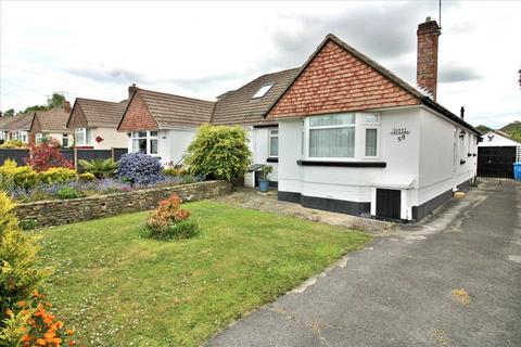 3 bedroom semi-detached bungalow for sale - Astbury Avenue, Poole