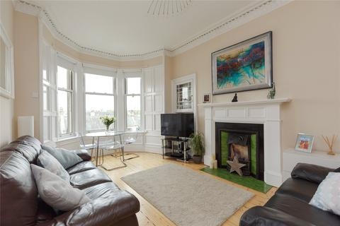 2 bedroom flat for sale - 46/7 Learmonth Grove, Edinburgh, EH4