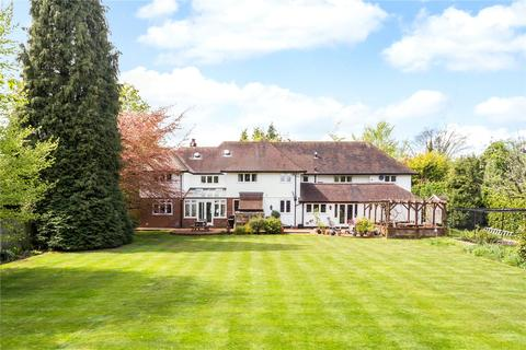 7 bedroom detached house for sale - High Road, Chipstead, Coulsdon, Surrey, CR5