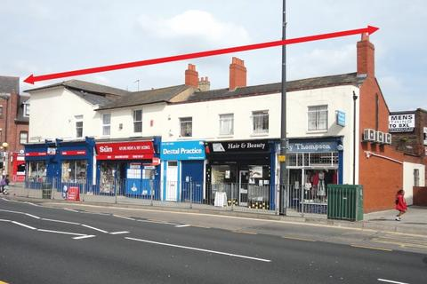 Retail property (high street) for sale - Birmingham Street & 2-4 Halesowen Street, Oldbury, West Midlands, B69 4DT