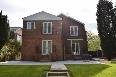2 bedroom flat to rent - Bramhall Lane, Davenport, Stockport, Cheshire