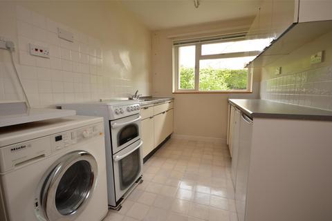 2 bedroom flat to rent - Cleveland Court, Bath, Somerset, BA2