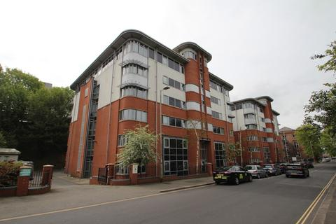 1 bedroom apartment for sale - Central Park Avenue, Pennycomequick, Plymouth