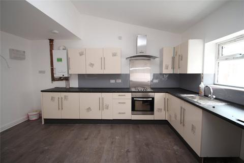 4 bedroom detached house to rent - Moss Terrace, Rochdale, Greater Manchester, OL16
