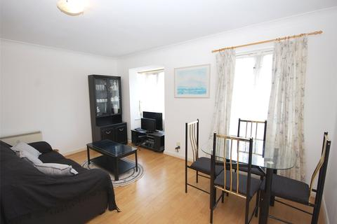 2 bedroom apartment to rent - Dorset Mews, Finchley, N3