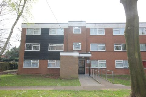 2 bedroom apartment for sale - Sylvan Grove, Shirley, Solihull, West Midlands, B90