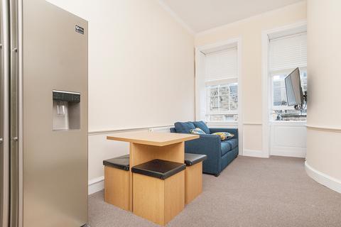 4 bedroom flat to rent - High Street, Edinburgh, EH1 1TB