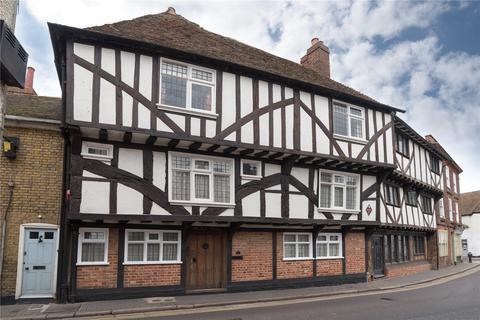 5 bedroom house for sale - Strand Street, Sandwich, Kent