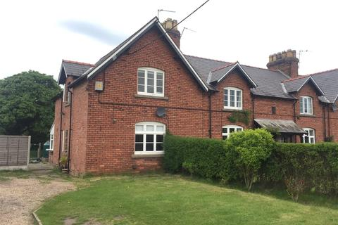 3 bedroom house to rent - Wood Lane, Formby, Liverpool