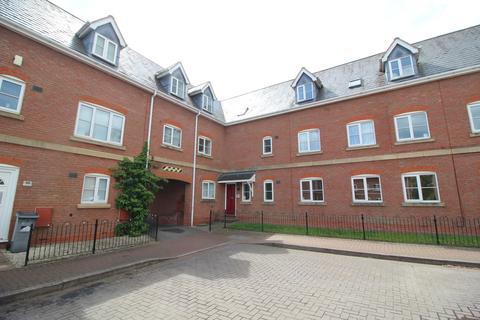 3 bedroom apartment to rent - Rumbush Lane, Dickens Heath