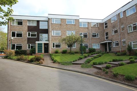 1 bedroom apartment to rent - Fentham Court, Ulverley Crescent, Olton