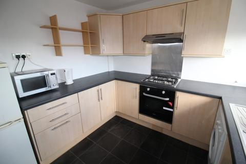3 bedroom apartment to rent - Burymound Court, Lambscote Close, Shirley