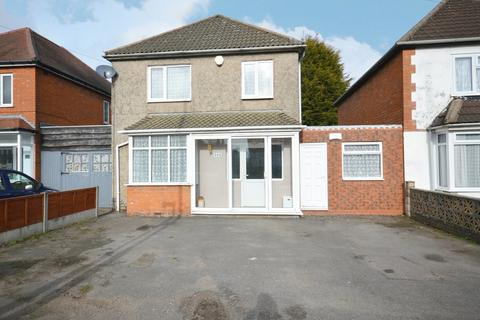 3 bedroom link detached house for sale - High Street, Shirley