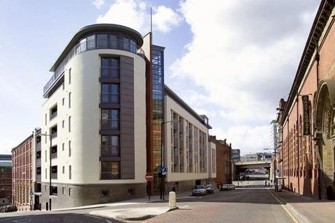 2 bedroom apartment to rent - Exclusive 2 Bedroom Apartment, Melbourne Street, Newcastle Upon Tyne