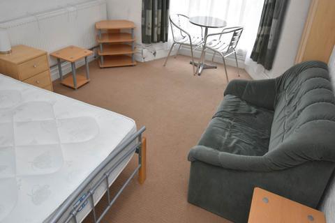 1 bedroom flat - Mirador Crescent, Uplands, , Swansea