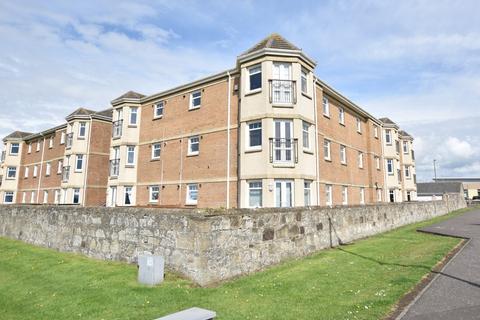 3 bedroom apartment for sale - 8E Barassiebank Lane, Barassie, KA10 6RW