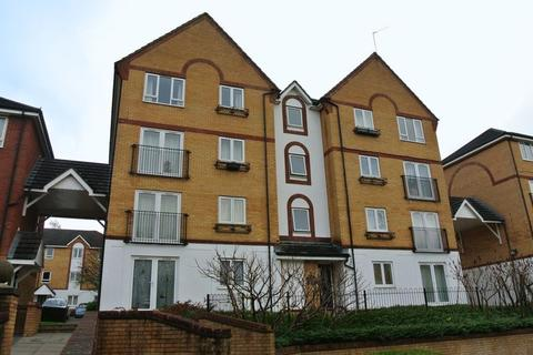 1 bedroom flat to rent - 33 Butlers Close, Bristol