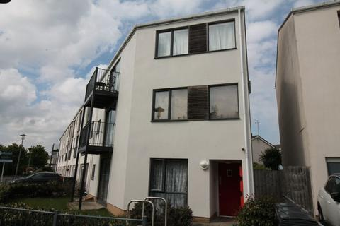 2 bedroom ground floor flat to rent - Pennant Place, Portishead, BS20