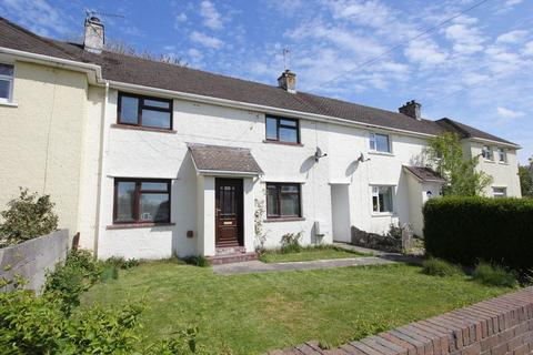 3 bedroom terraced house for sale - Leigh Close, Llantwit Major