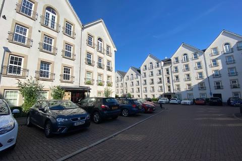 2 bedroom flat to rent - Dalry Gait, Dalry, Edinburgh, EH11