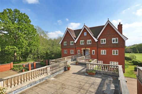 2 bedroom apartment for sale - The Coach House, Springwood Park, Tonbridge, TN11