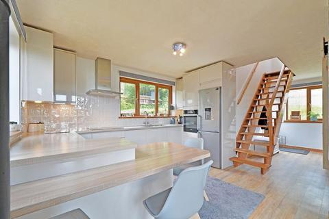 2 bedroom detached house for sale - West Street, Penryn