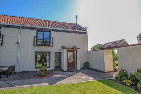 2 bedroom apartment for sale - Cliffden Court, Saltburn Lane, Saltburn-By-The-Sea