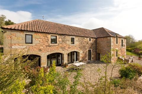 5 bedroom character property for sale - Moonzie Mill House, Balmullo, St. Andrews, Fife, KY16
