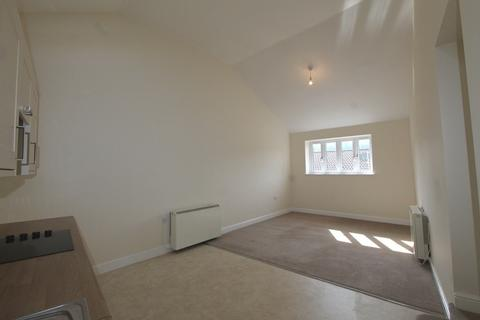 1 bedroom apartment for sale - High Street, Midsomer Norton