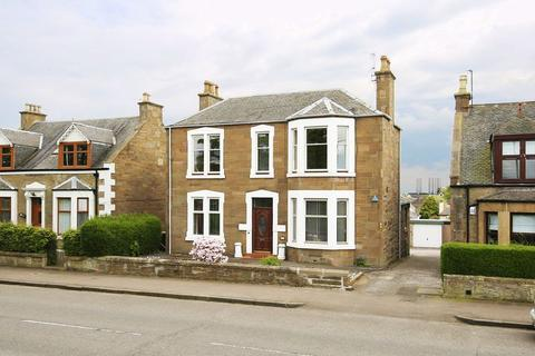2 bedroom apartment for sale - Pitkerro Road, Dundee