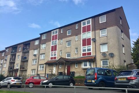 2 bedroom apartment for sale - Lawmuir Crescent, Faifley G81 5HA