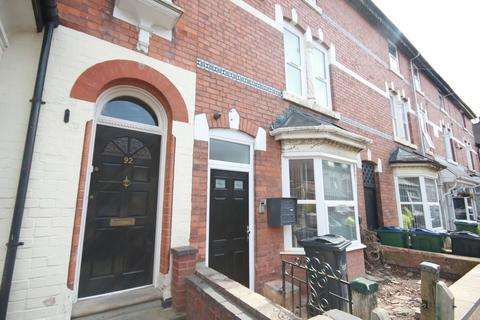 1 bedroom flat to rent - Poplar Road, Bearwood, B66