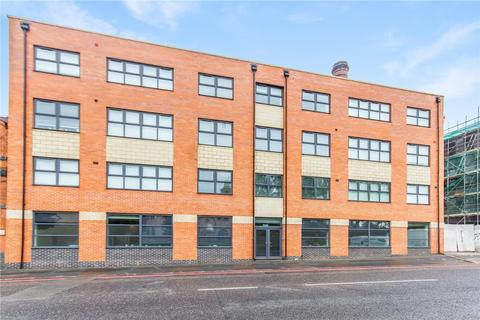 1 bedroom block of apartments for sale - Block 11 The Mint, Mint Drive, Jewellery Quarter, B18