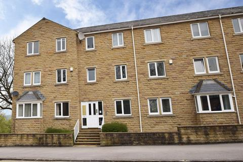 2 bedroom apartment for sale - Kirkgate, Shipley